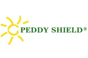 peddy